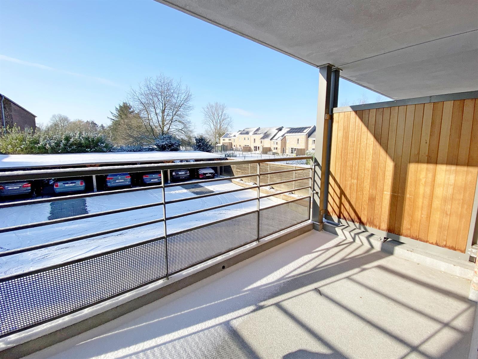 Appartement - Thorembais-Saint-Trond - #4281711-11