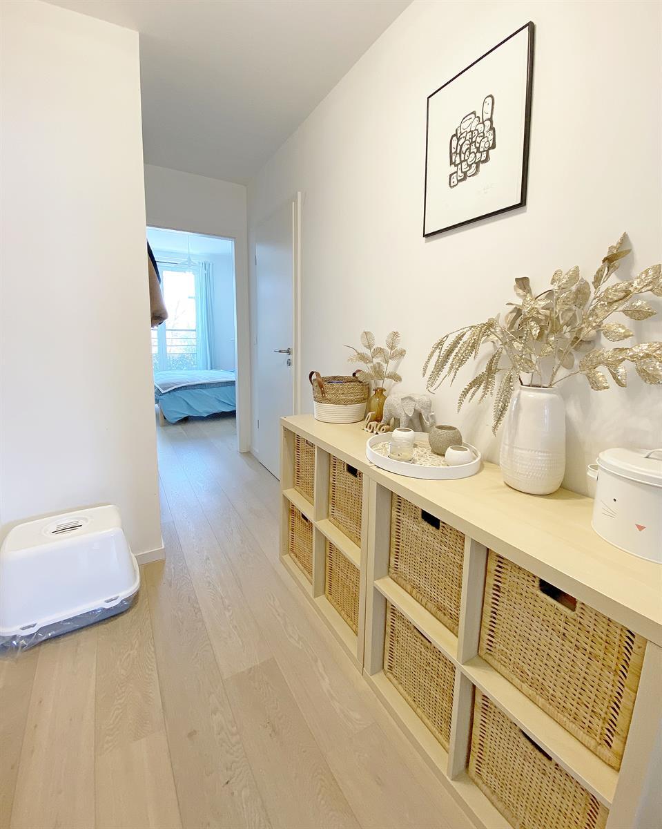 Appartement - Thorembais-Saint-Trond - #4281711-6