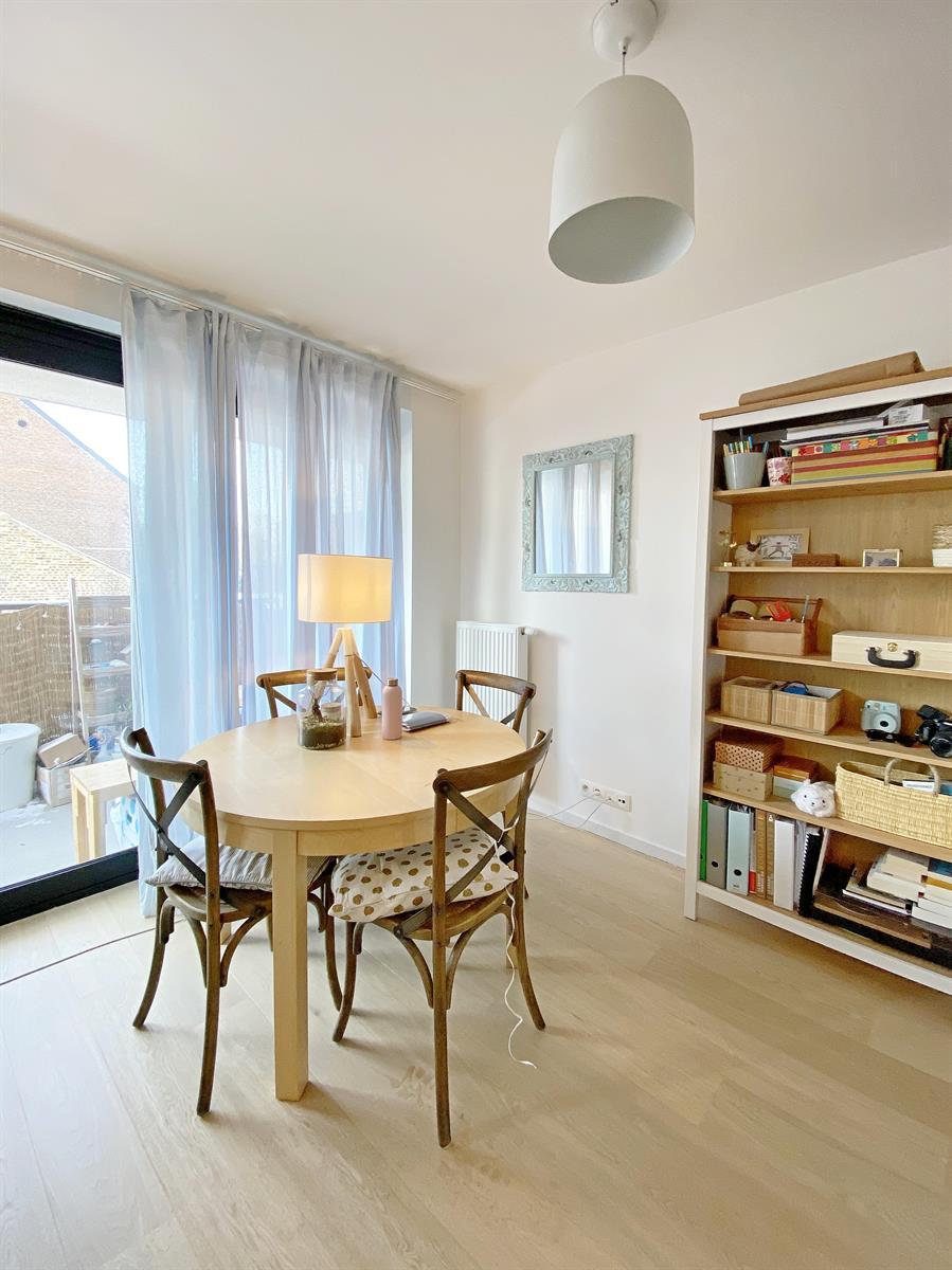 Appartement - Thorembais-Saint-Trond - #4281711-4