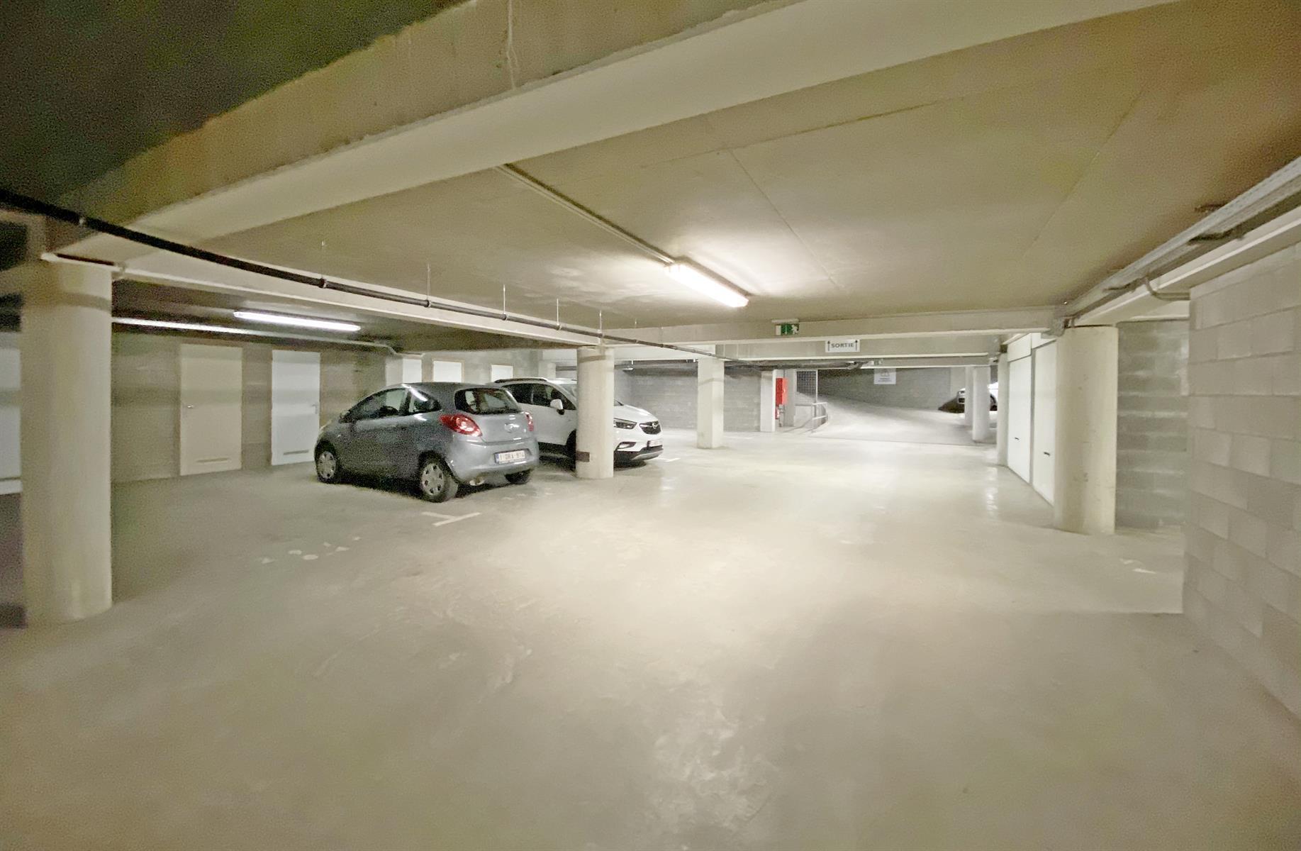 Appartement - Eghezée - #4287581-12