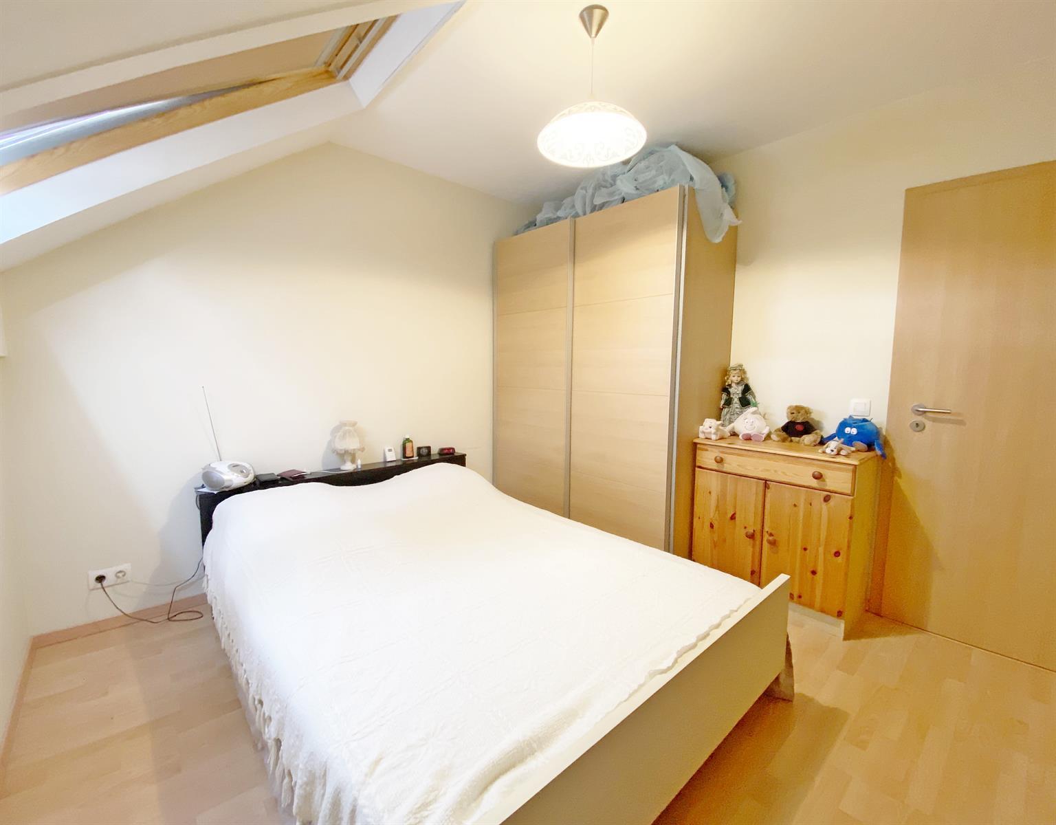 Appartement - Eghezée - #4287581-9