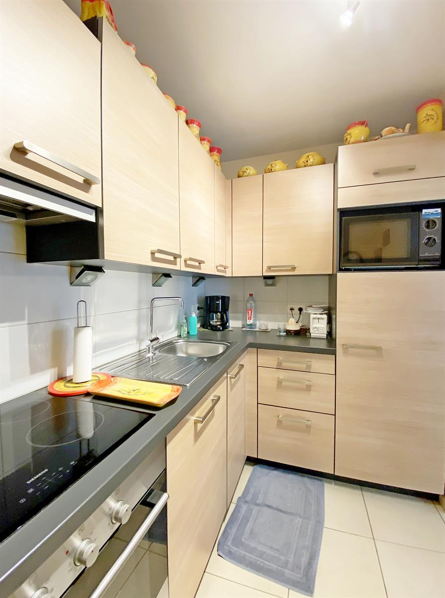 Appartement - Eghezée - #4287581-7