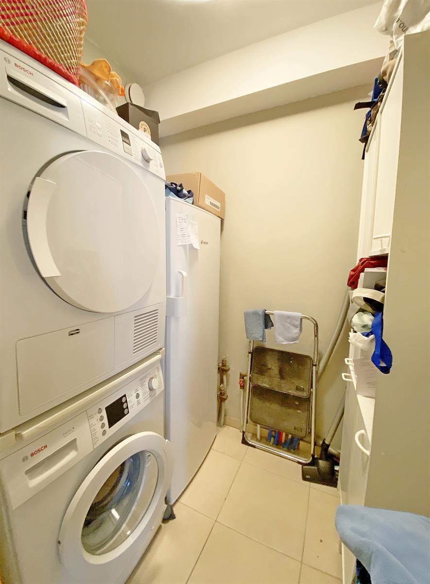 Appartement - Eghezée - #4287581-11