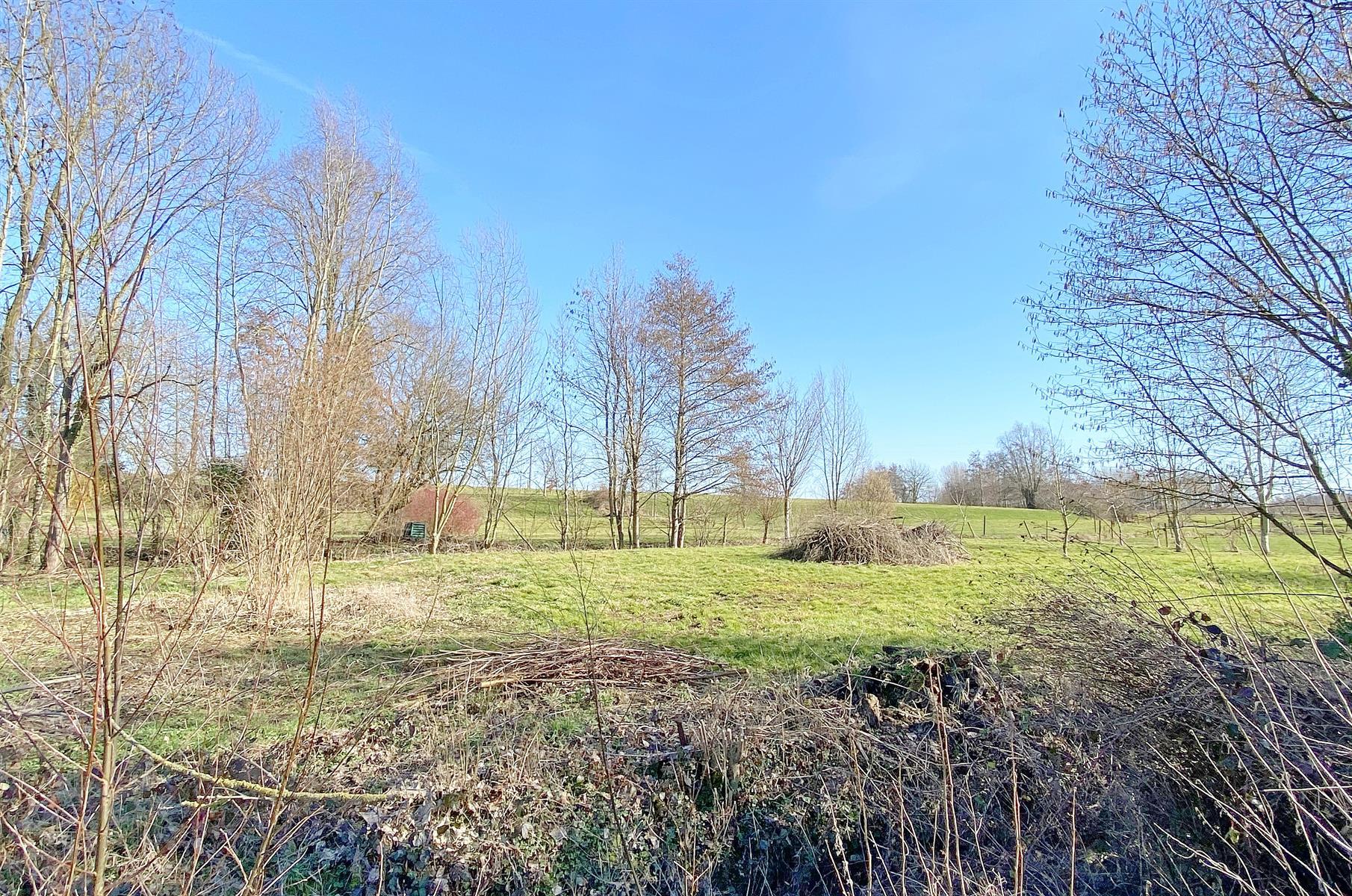 Terrain à bâtir (projets) - Noville-les-Bois - #4290891-3