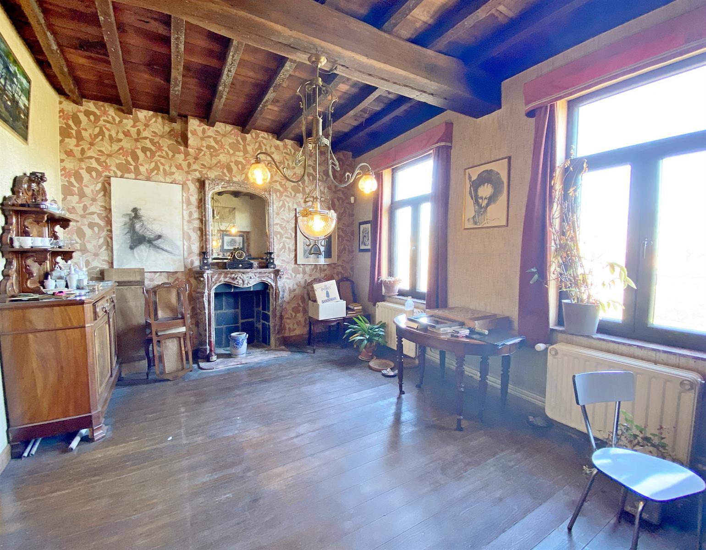 Maison de maître - Bolinne - #4326586-4