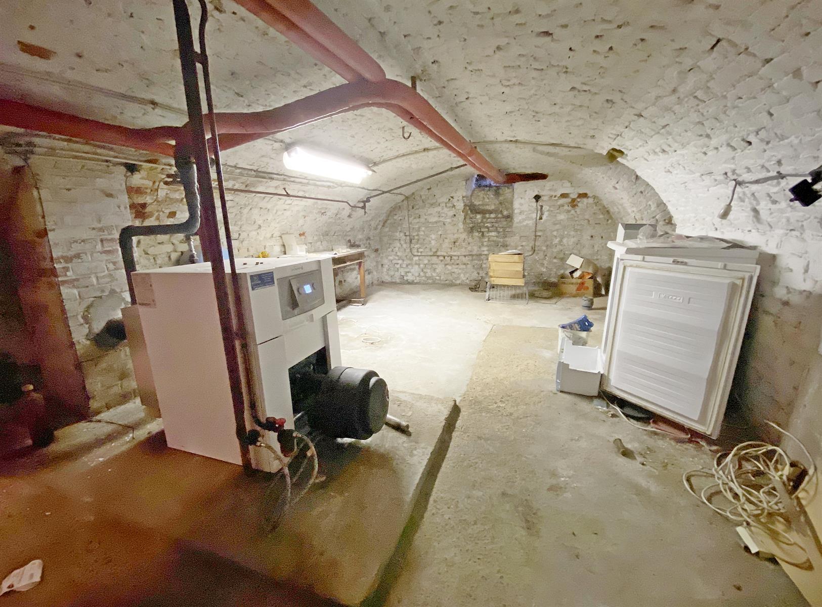 Maison de maître - Bolinne - #4326586-15