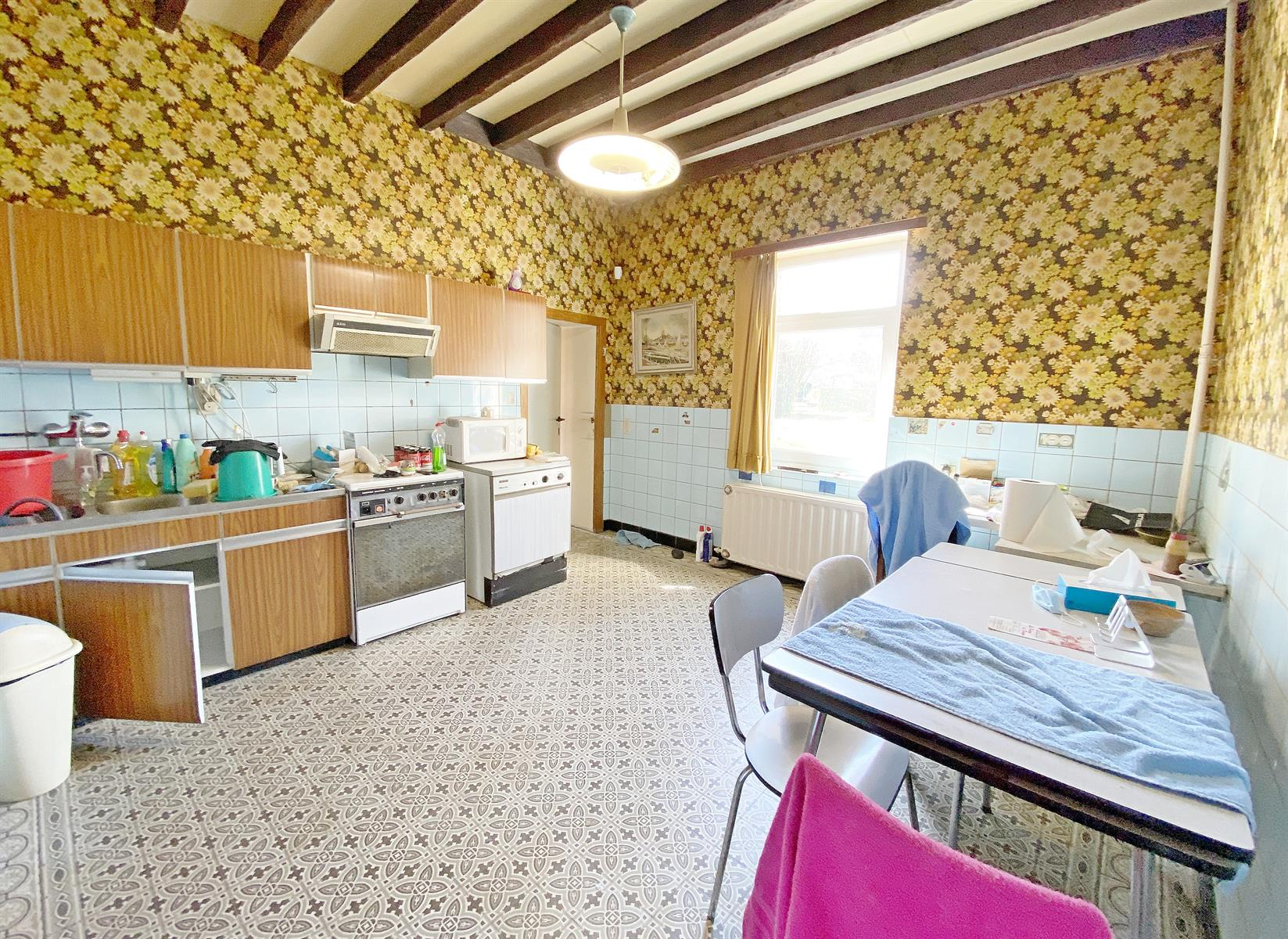 Maison de maître - Bolinne - #4326586-5