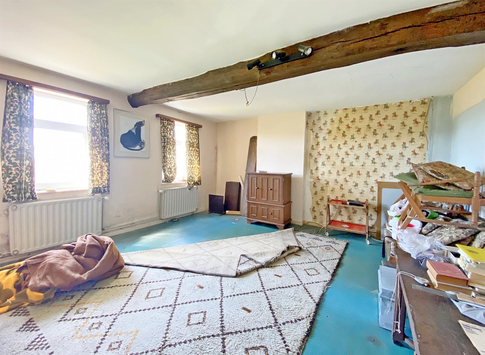 Maison de maître - Bolinne - #4326586-9
