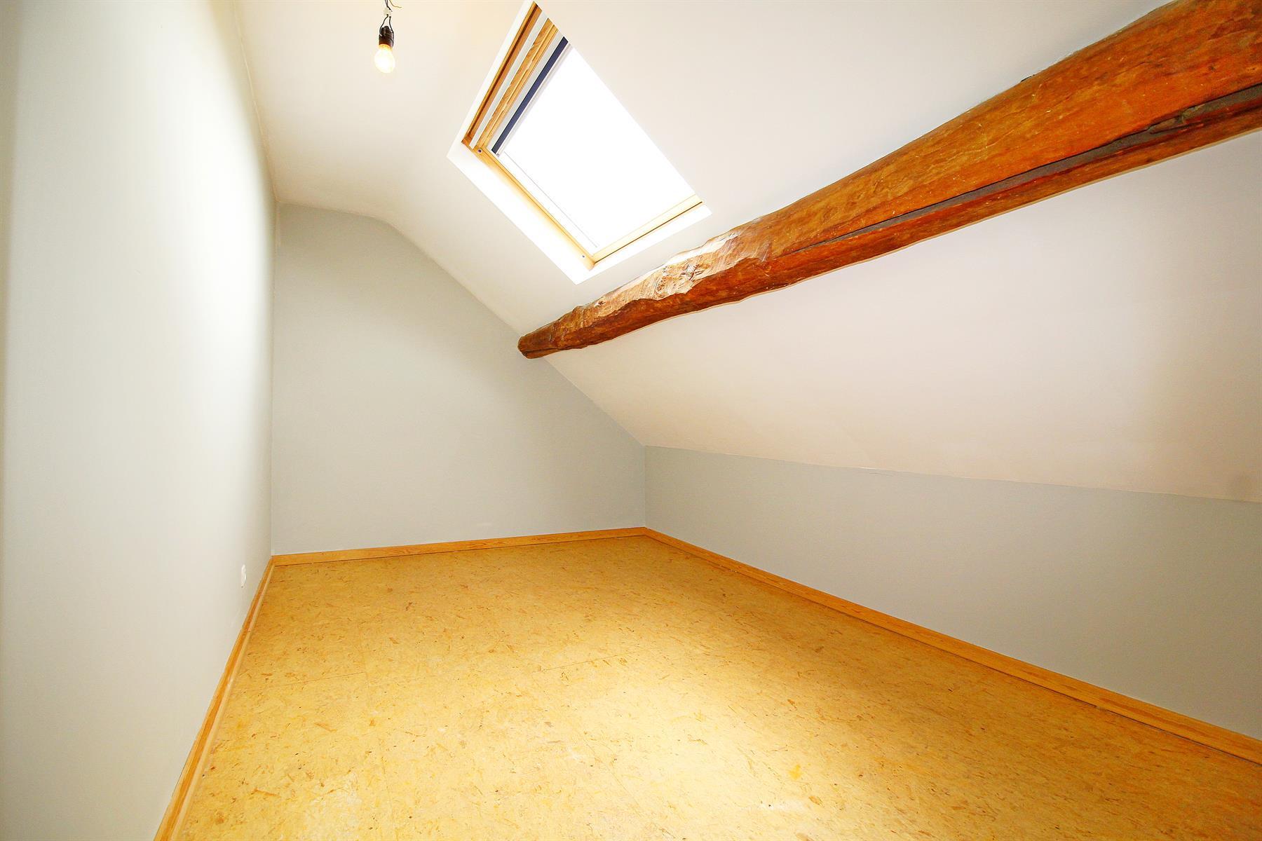 Duplex - Pontillas - #4329425-5
