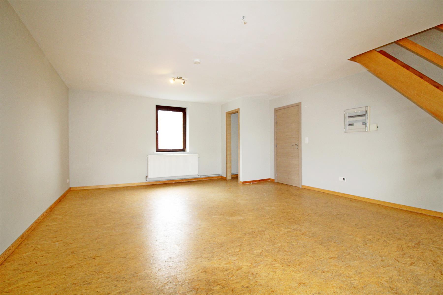 Duplex - Pontillas - #4329425-3