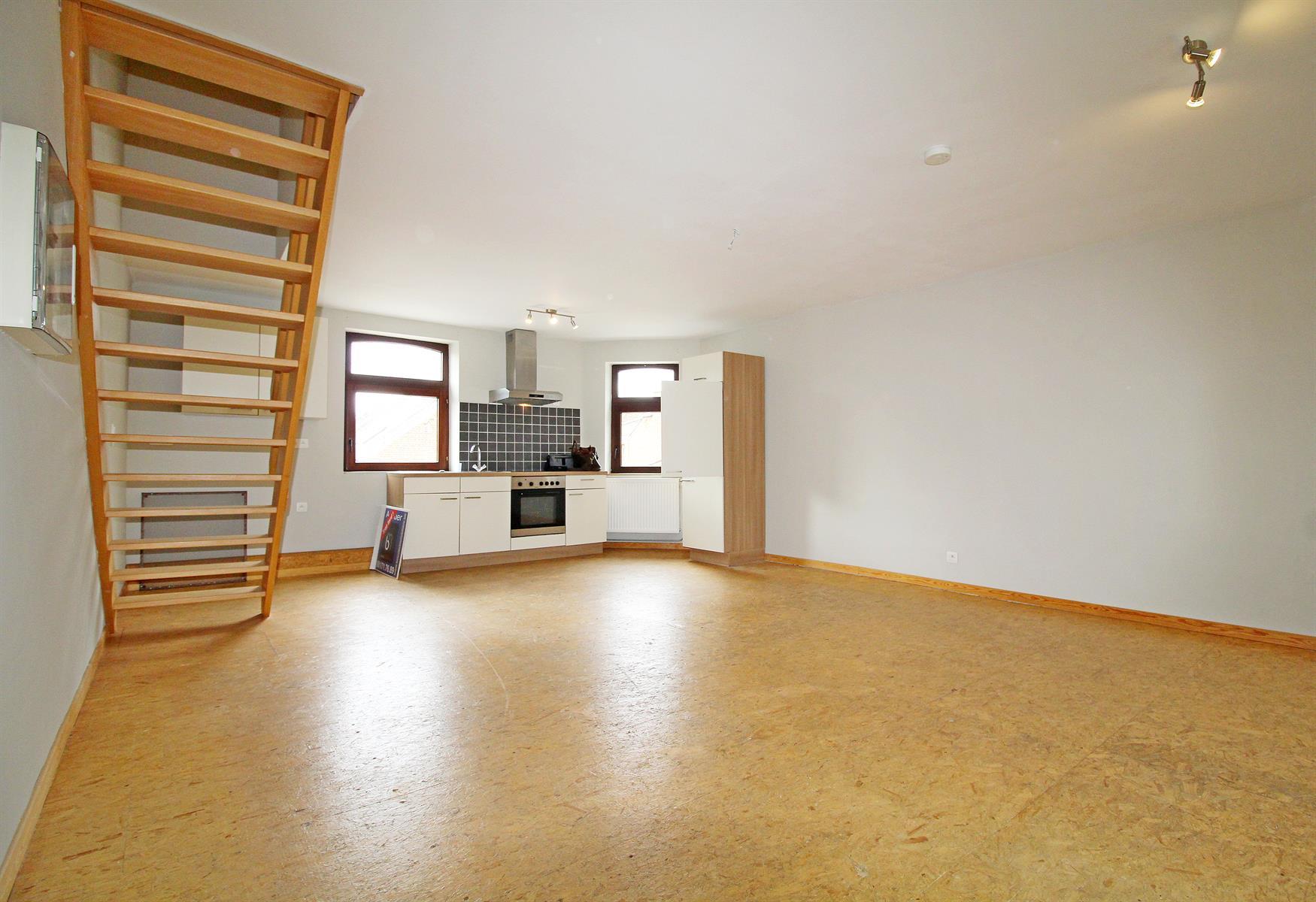 Duplex - Pontillas - #4329425-2