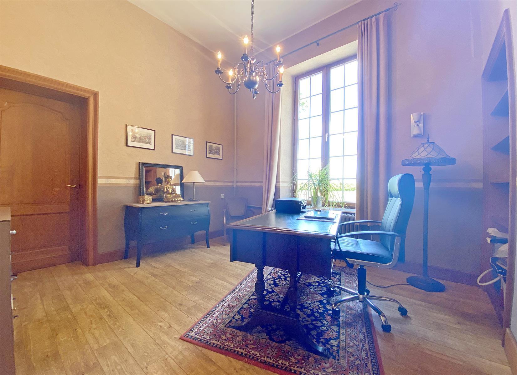 Maison de caractère - Taviers - #4425245-10