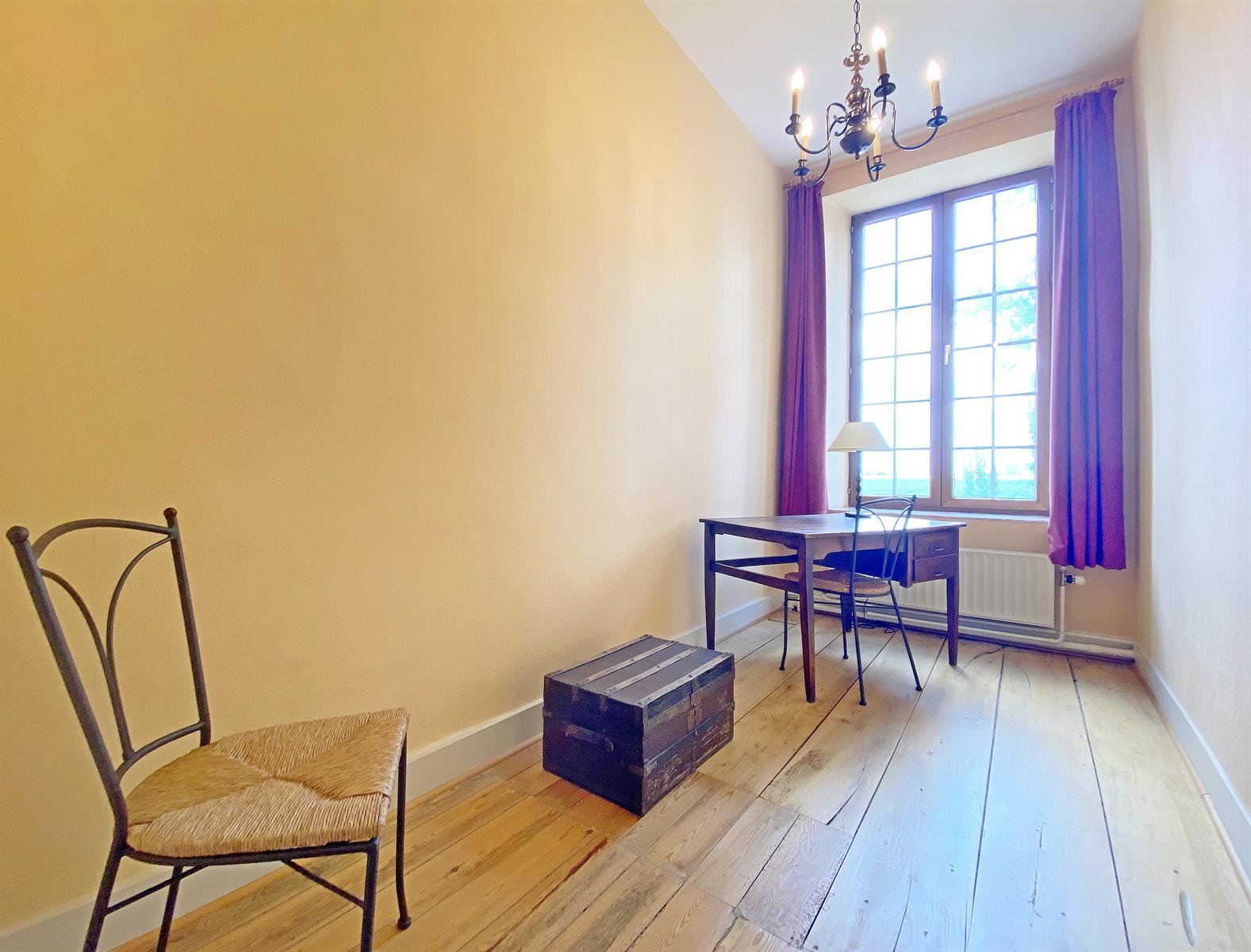Maison de caractère - Taviers - #4425245-19