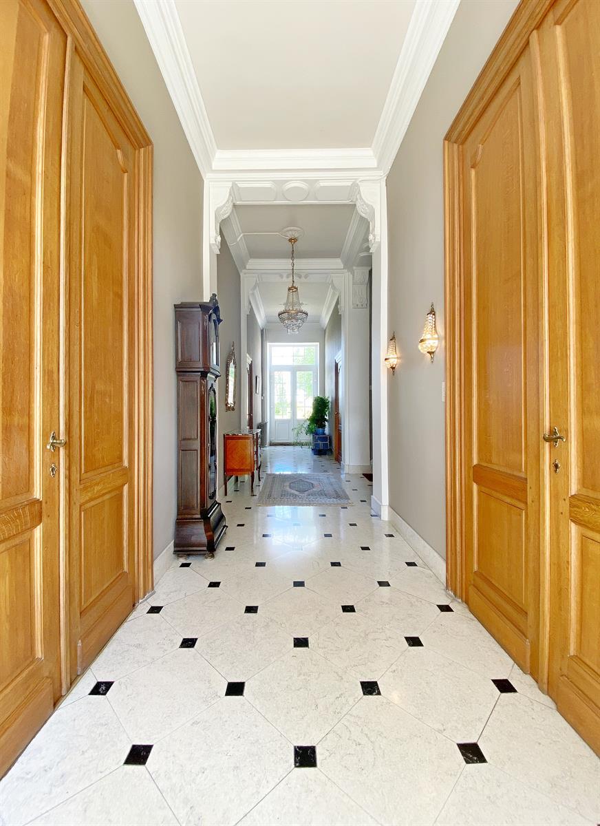 Maison de caractère - Taviers - #4425245-5