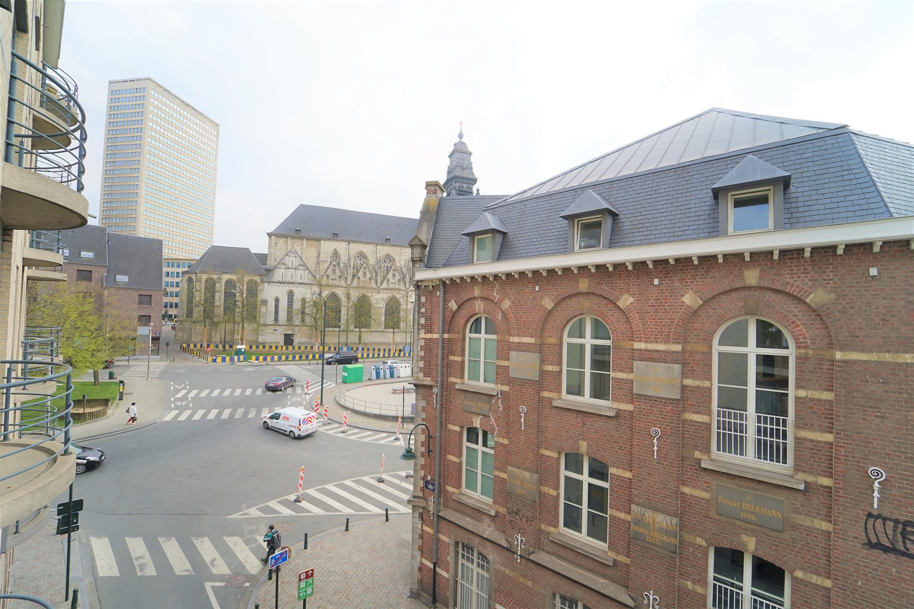 Accolaystraat