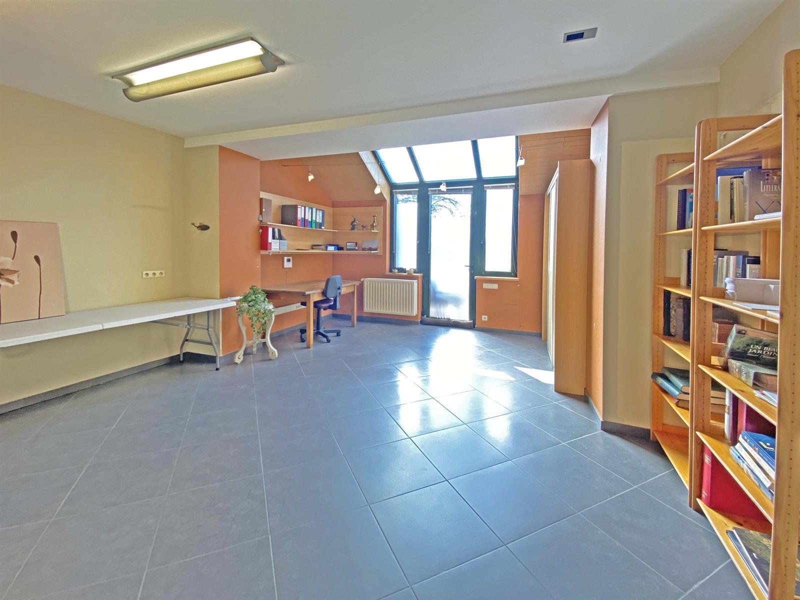Appartement - Neufchâteau - #4360958-3