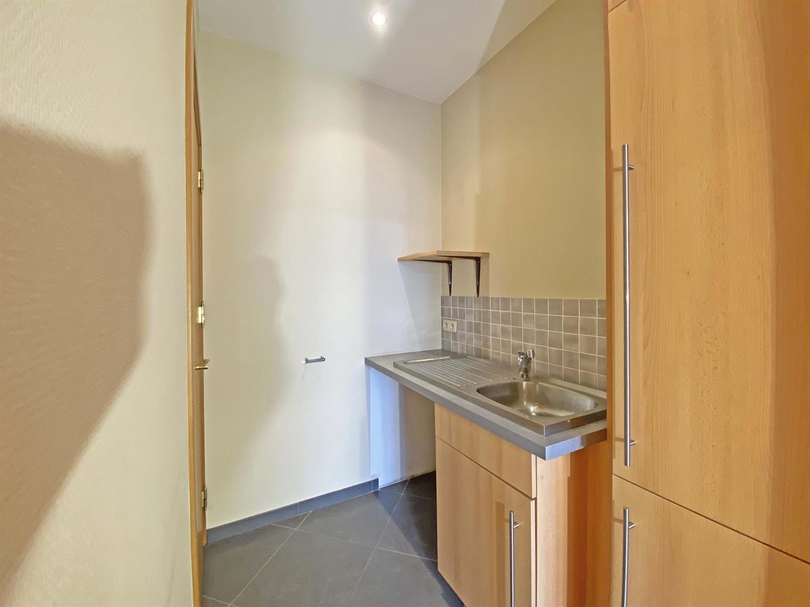 Appartement - Neufchâteau - #4360958-4