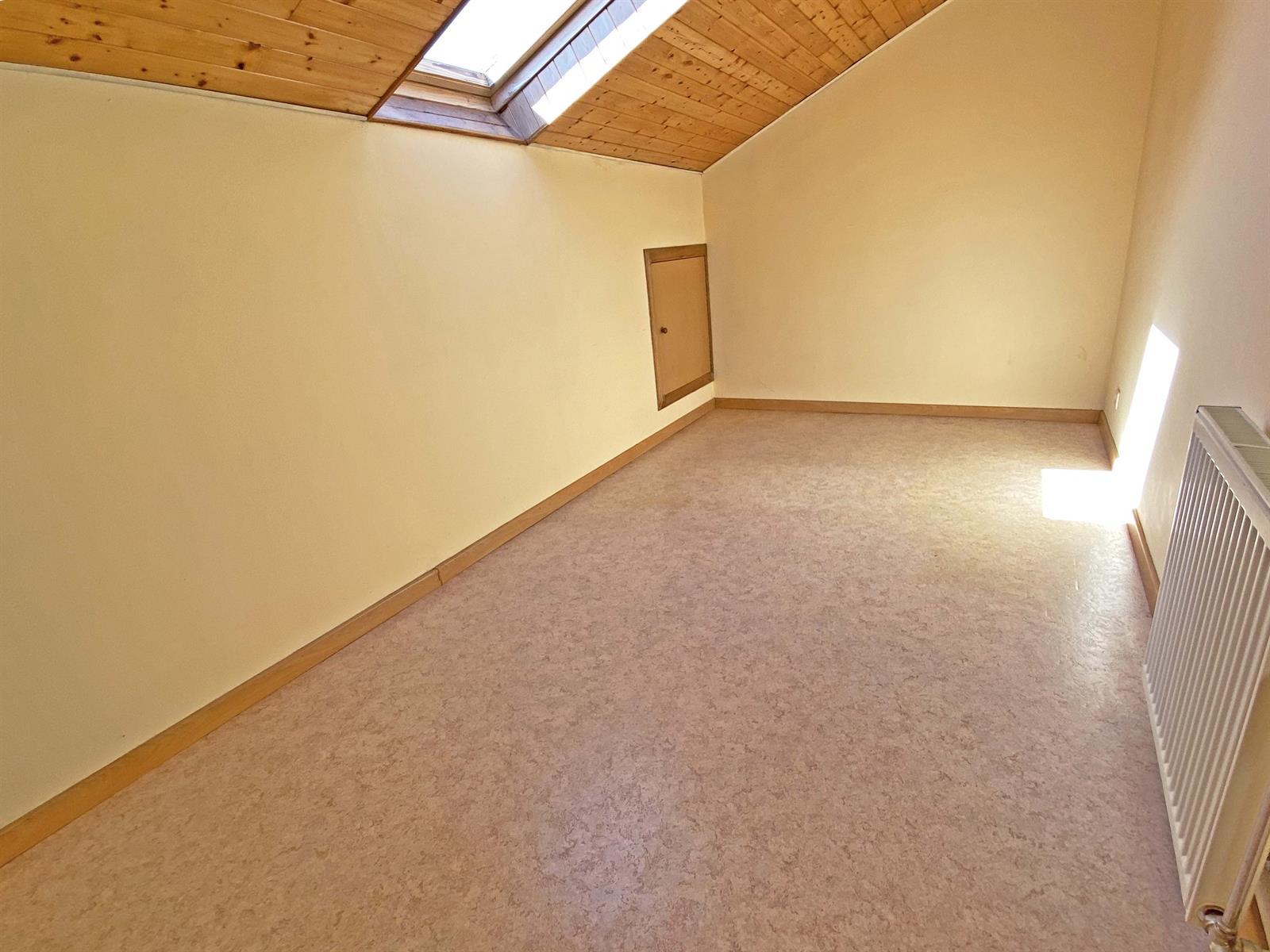 Appartement - Neufchâteau - #4360958-10