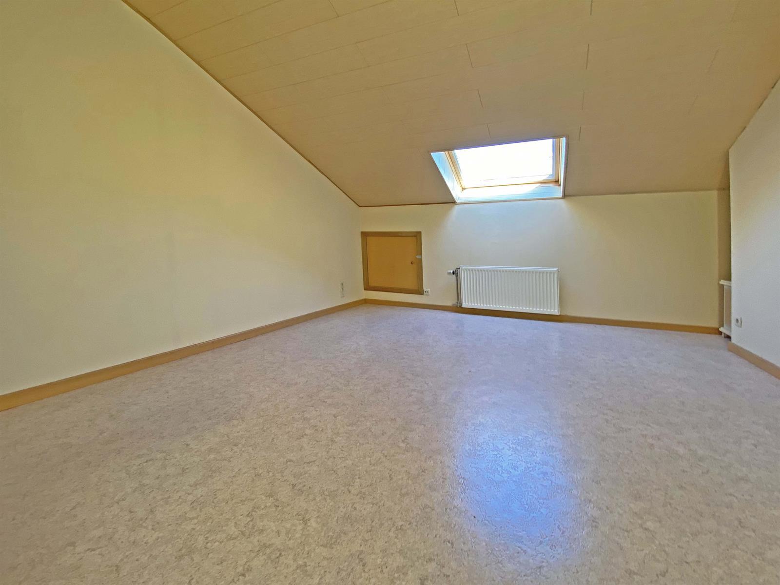 Appartement - Neufchâteau - #4360958-9