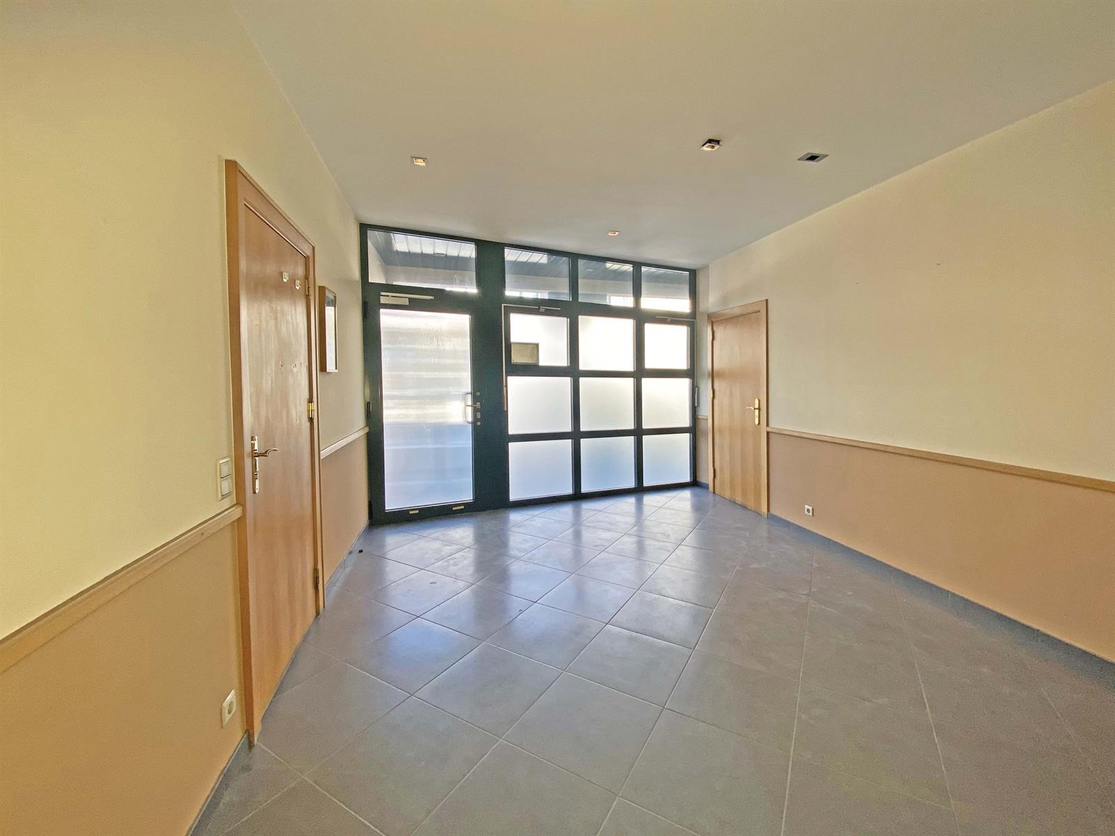 Appartement - Neufchâteau - #4360958-2