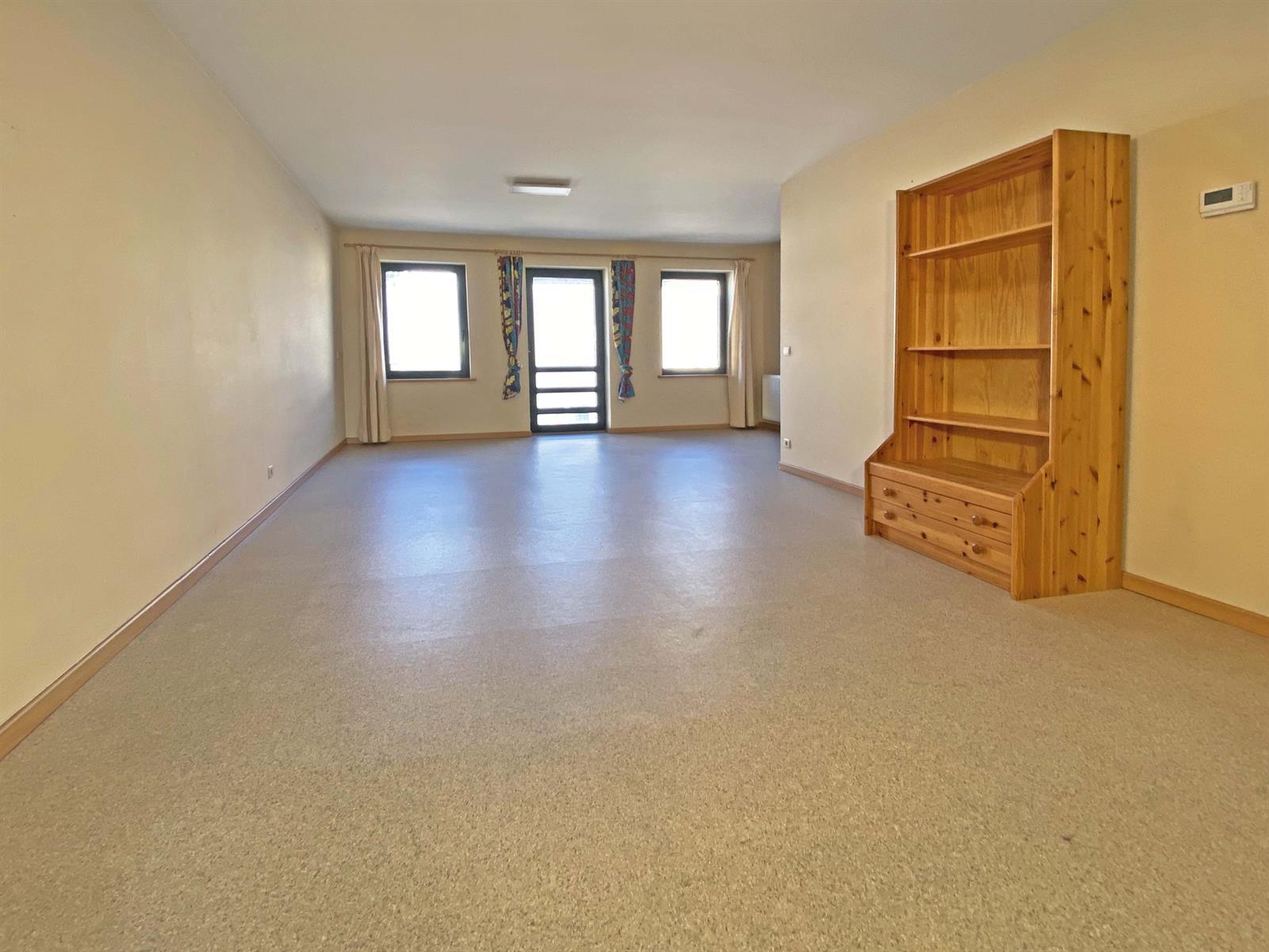 Appartement - Neufchâteau - #4360958-8