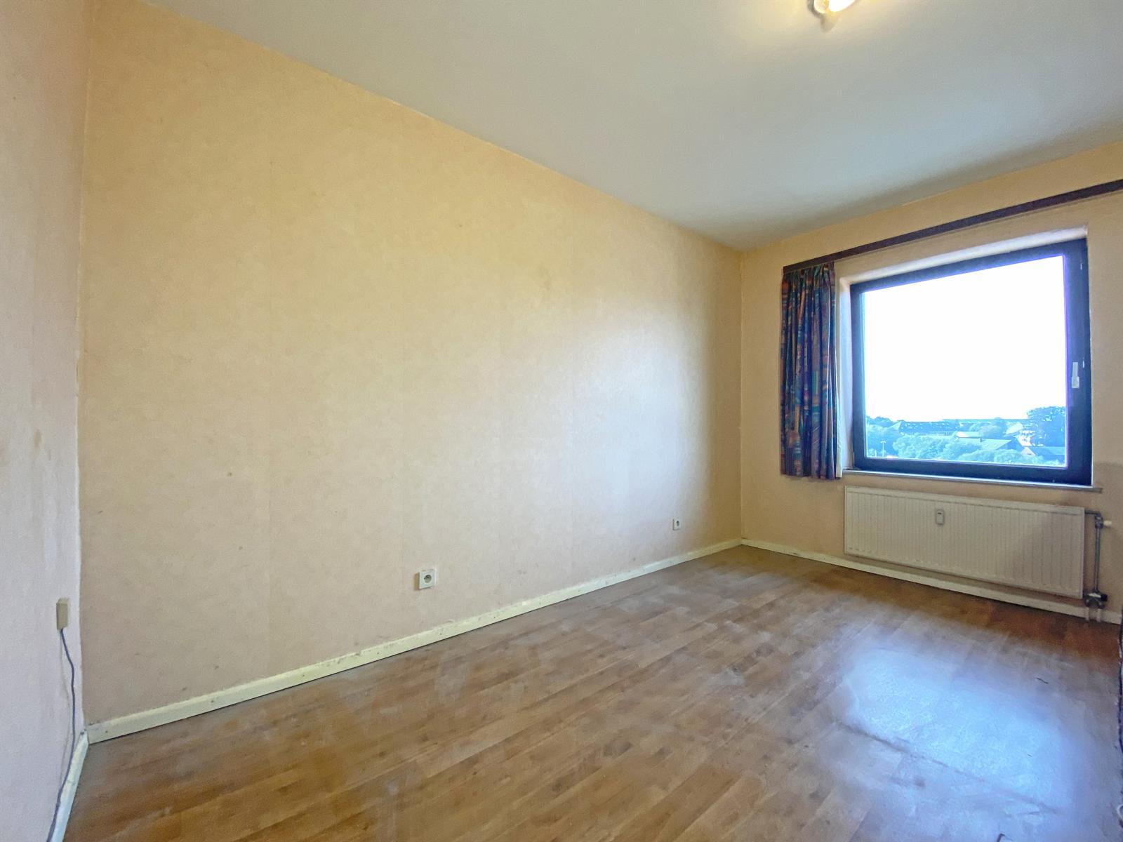Appartement - Libramont-Chevigny - #4501248-4