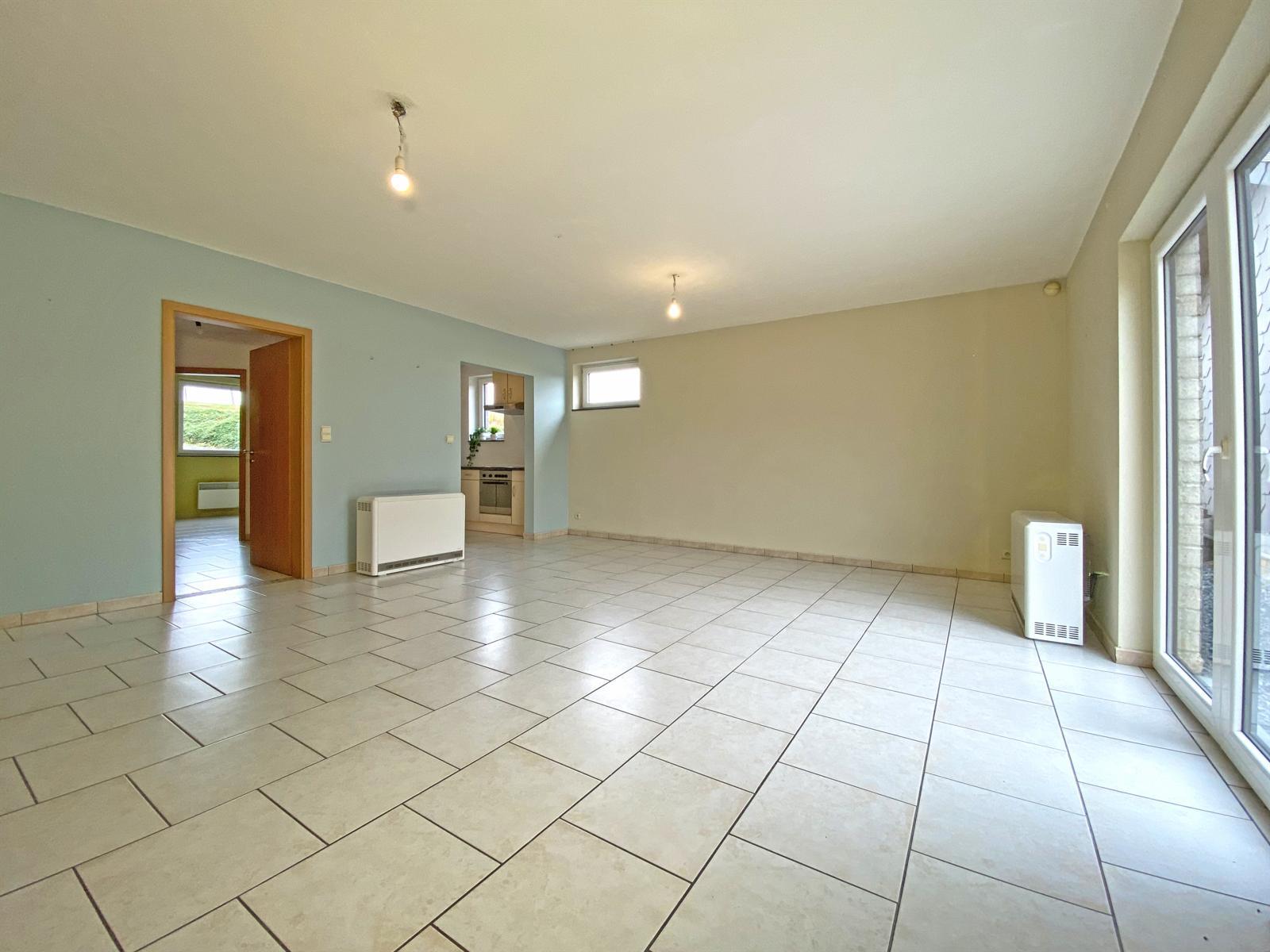 Appartement - Libramont-Chevigny - #4501598-2