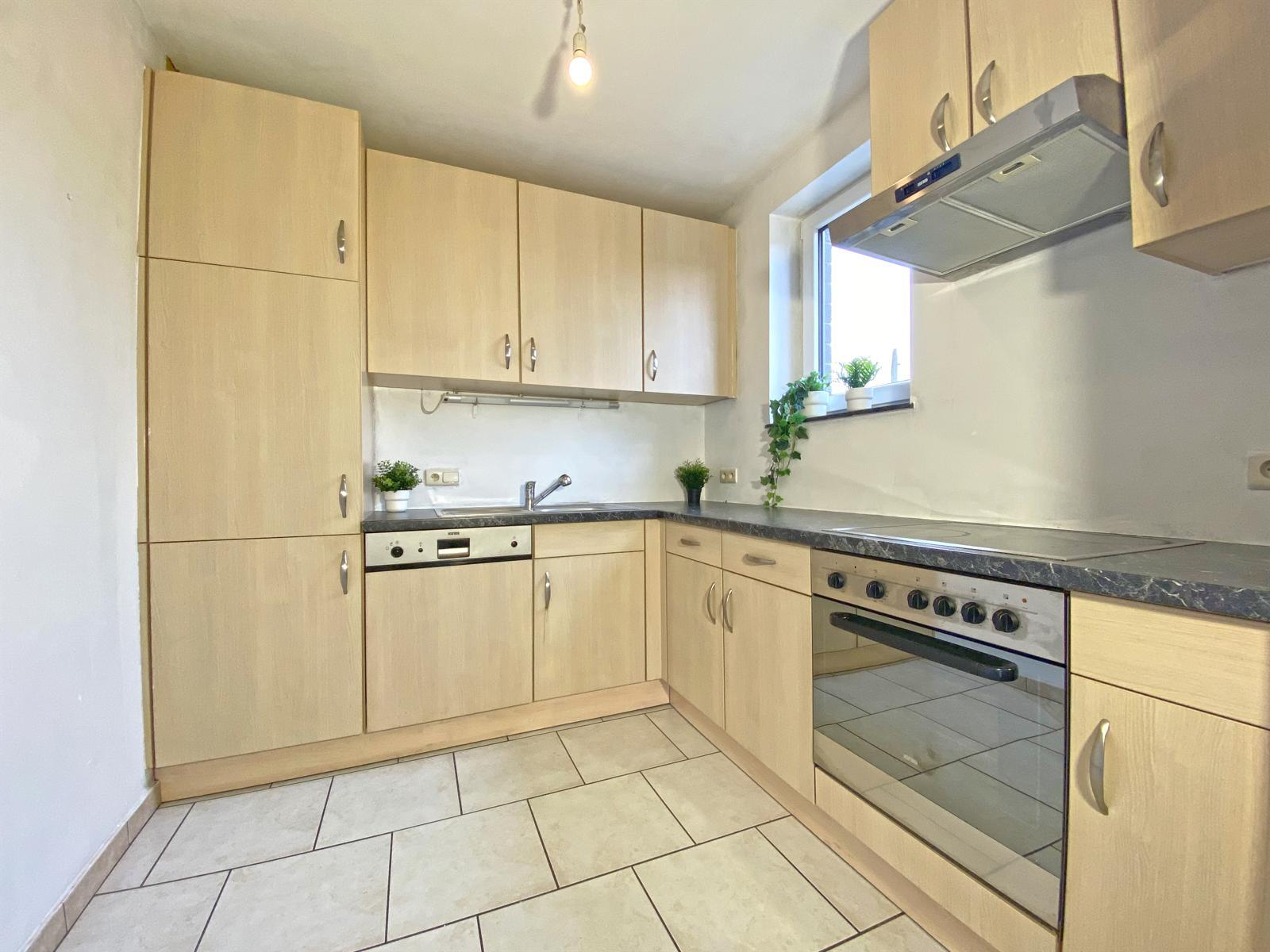 Appartement - Libramont-Chevigny - #4501598-4