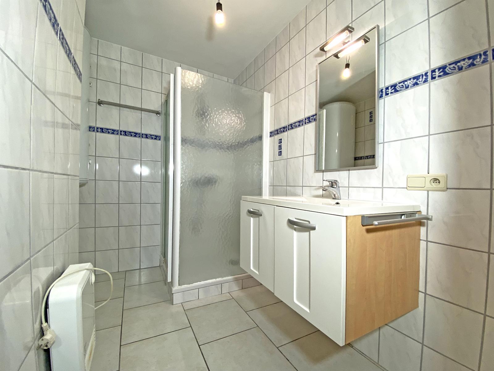 Appartement - Libramont-Chevigny - #4501598-7