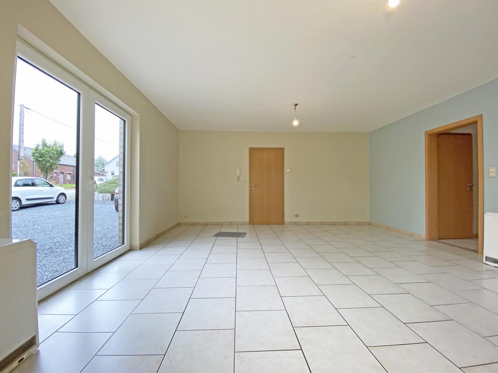Appartement - Libramont-Chevigny - #4501598-3