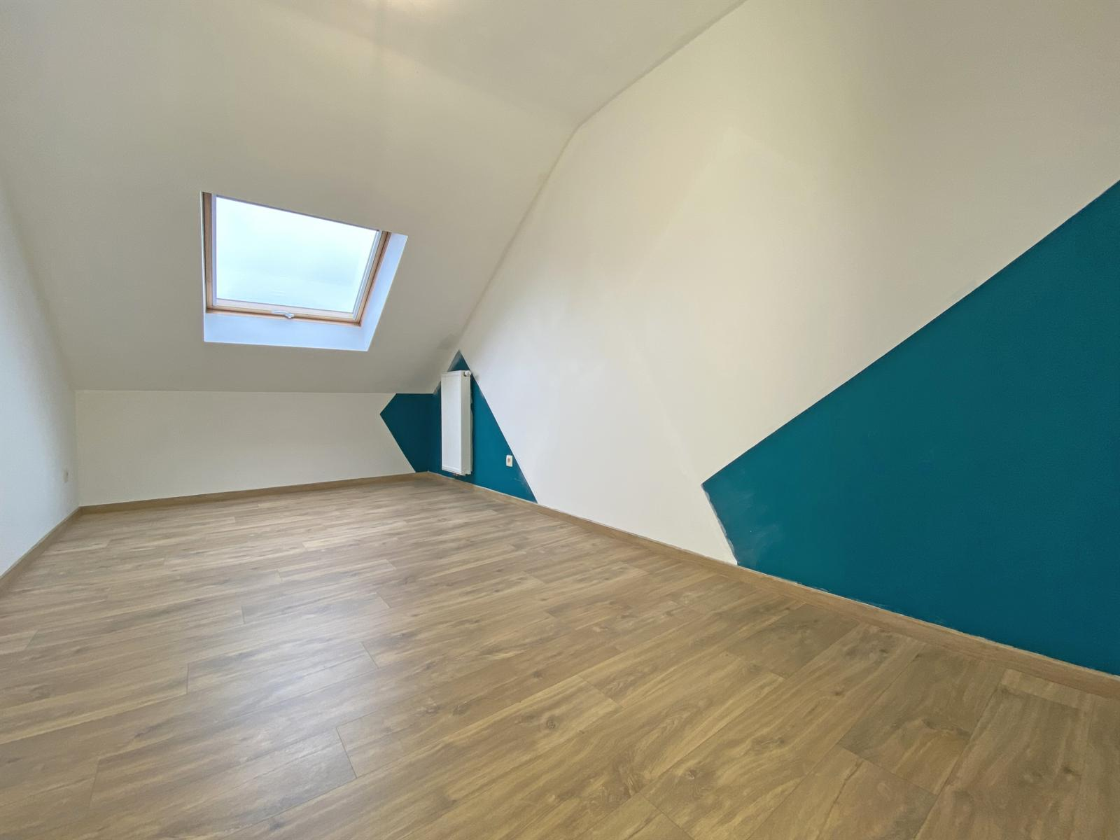 Appartement - Bertrix - #4507479-7
