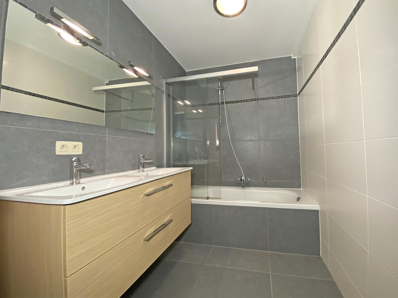 Appartement - Bertrix - #4507479-8