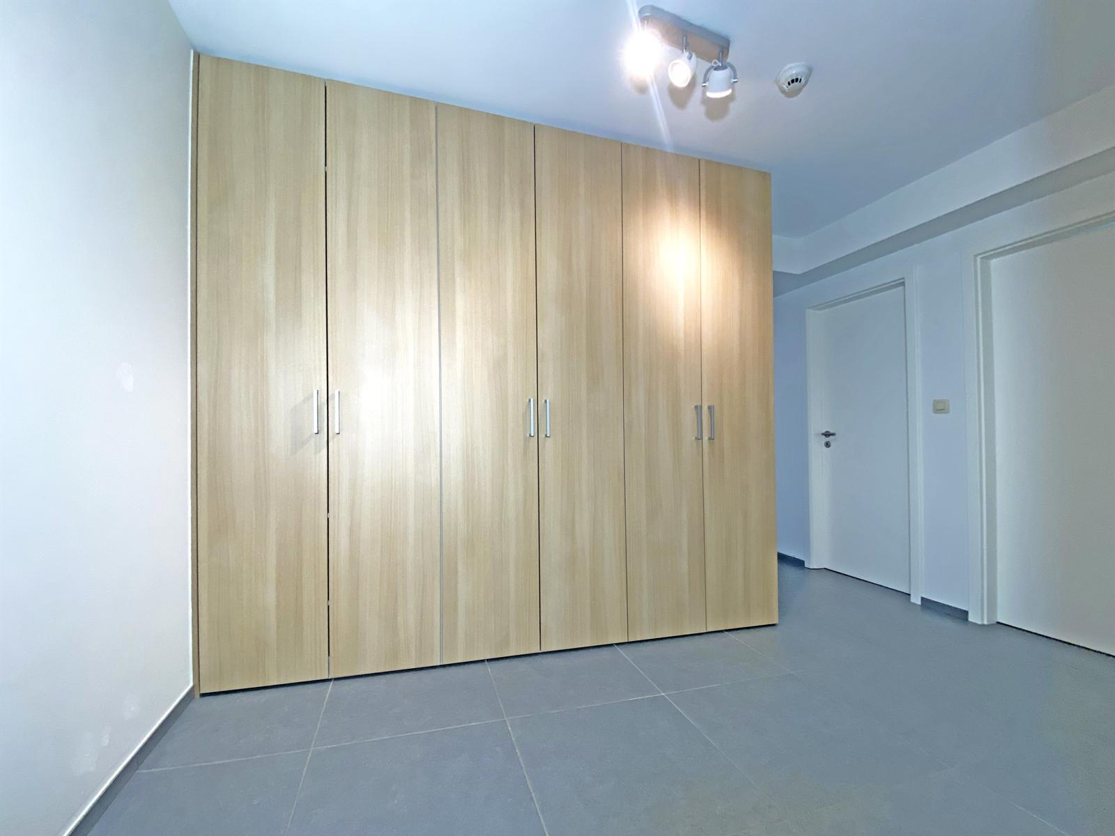 Appartement - Bertrix - #4507479-9