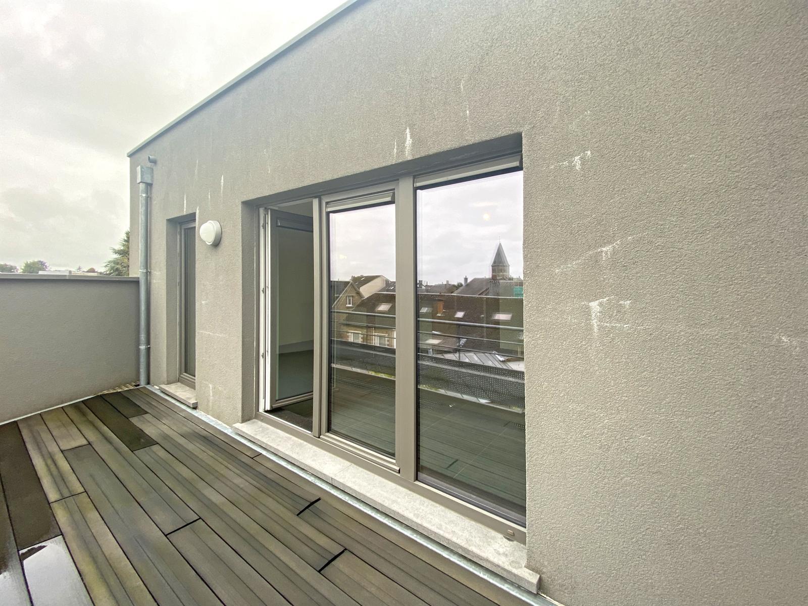Appartement - Bertrix - #4507479-4
