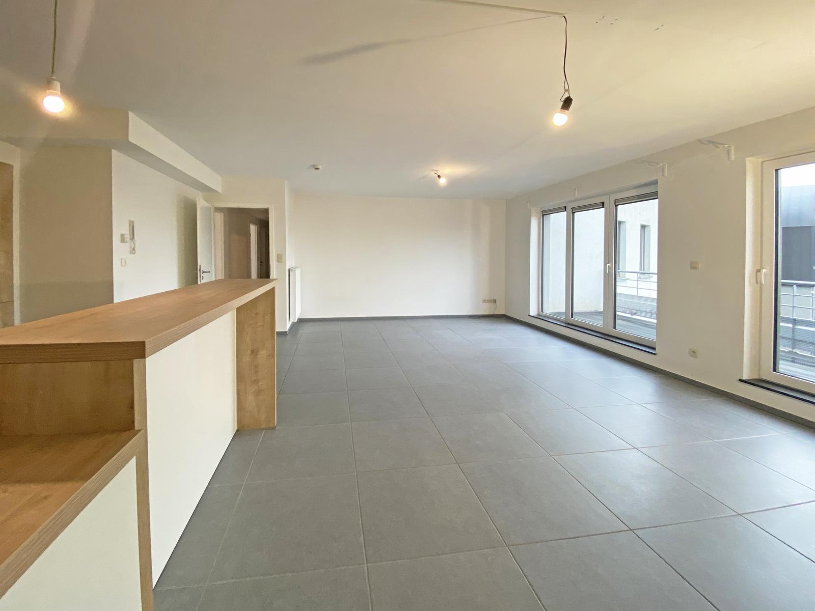 Appartement - Bertrix - #4507479-2