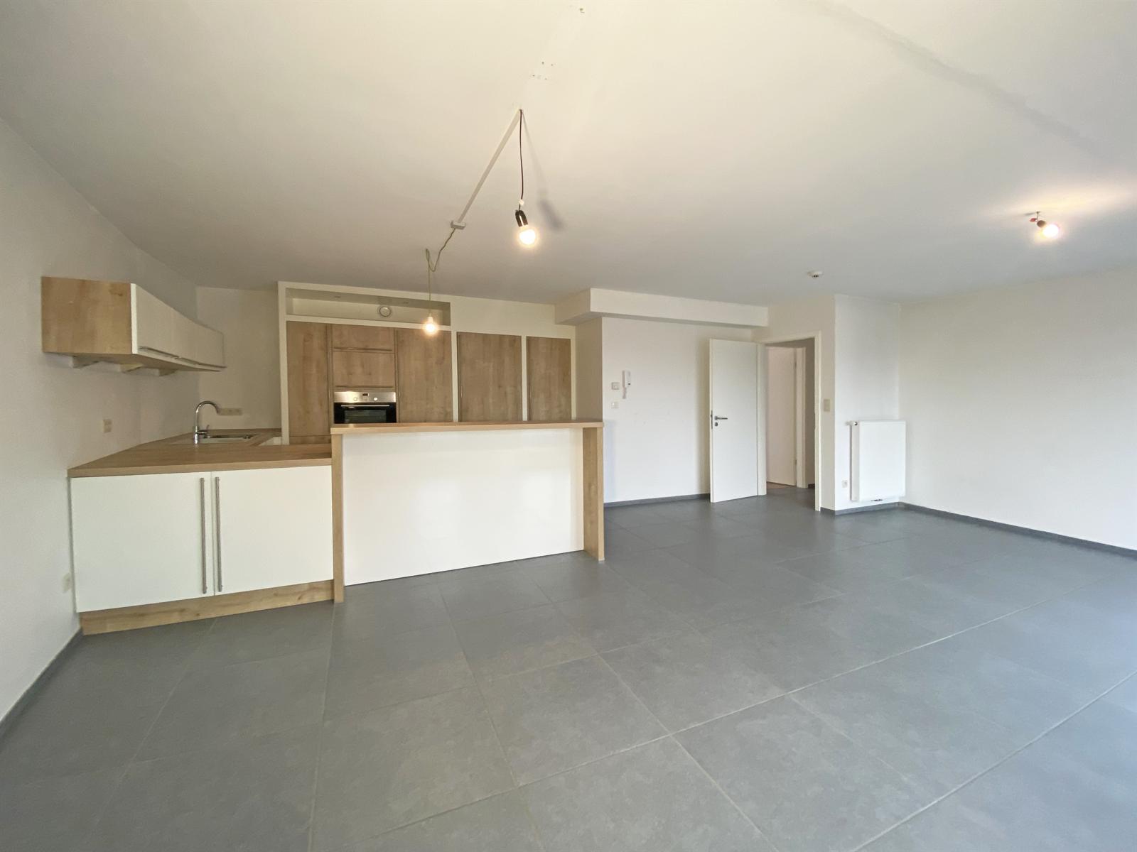 Appartement - Bertrix - #4507479-1