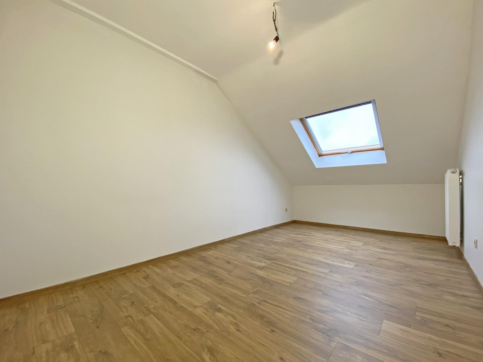 Appartement - Bertrix - #4507479-6