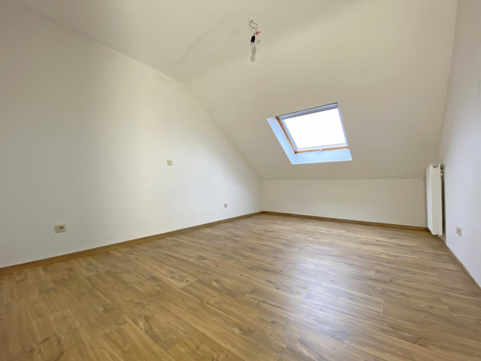 Appartement - Bertrix - #4507479-5