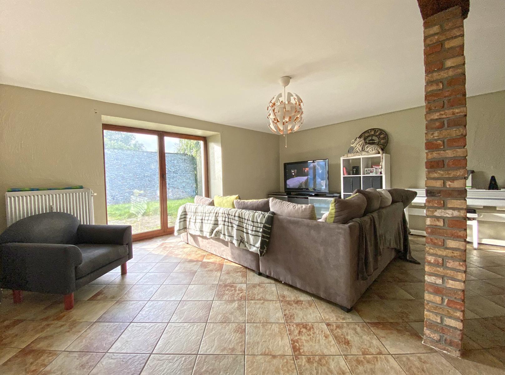 Maison - Libramont-Chevigny - #4508306-1