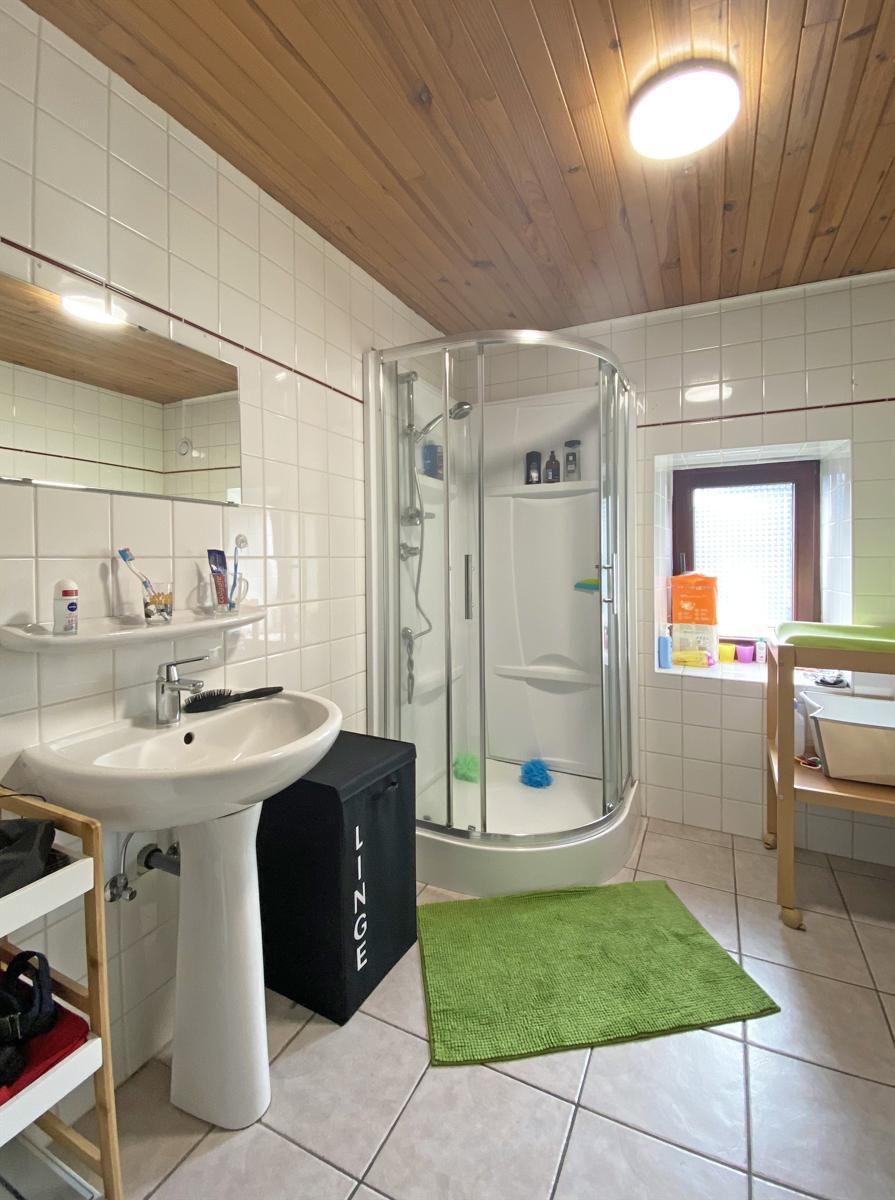 Maison - Libramont-Chevigny - #4508306-6
