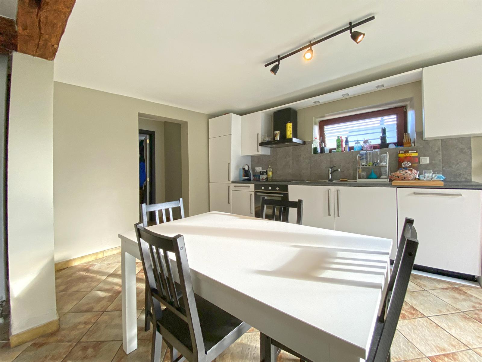 Maison - Libramont-Chevigny - #4508306-3