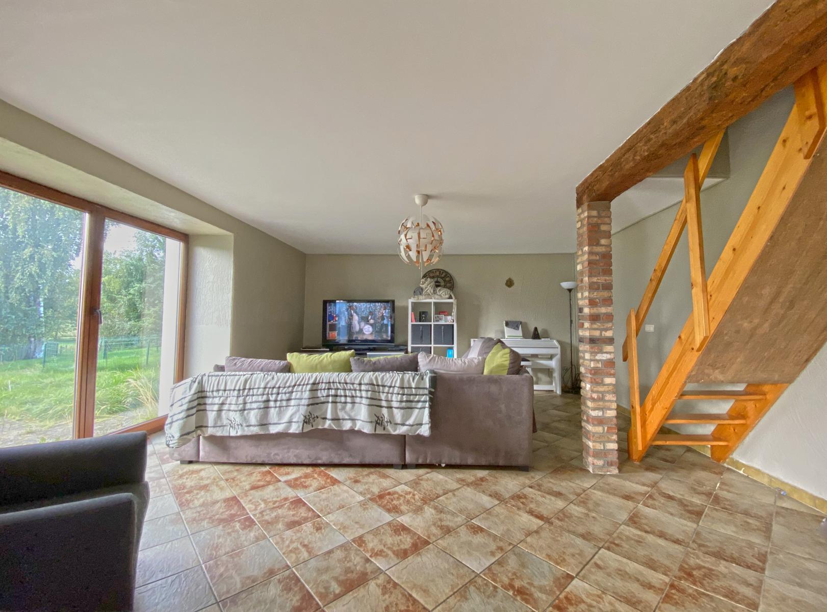 Maison - Libramont-Chevigny - #4508306-2