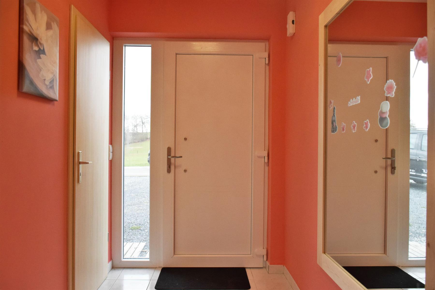 Huis - Neufchâteau - #4545922-12