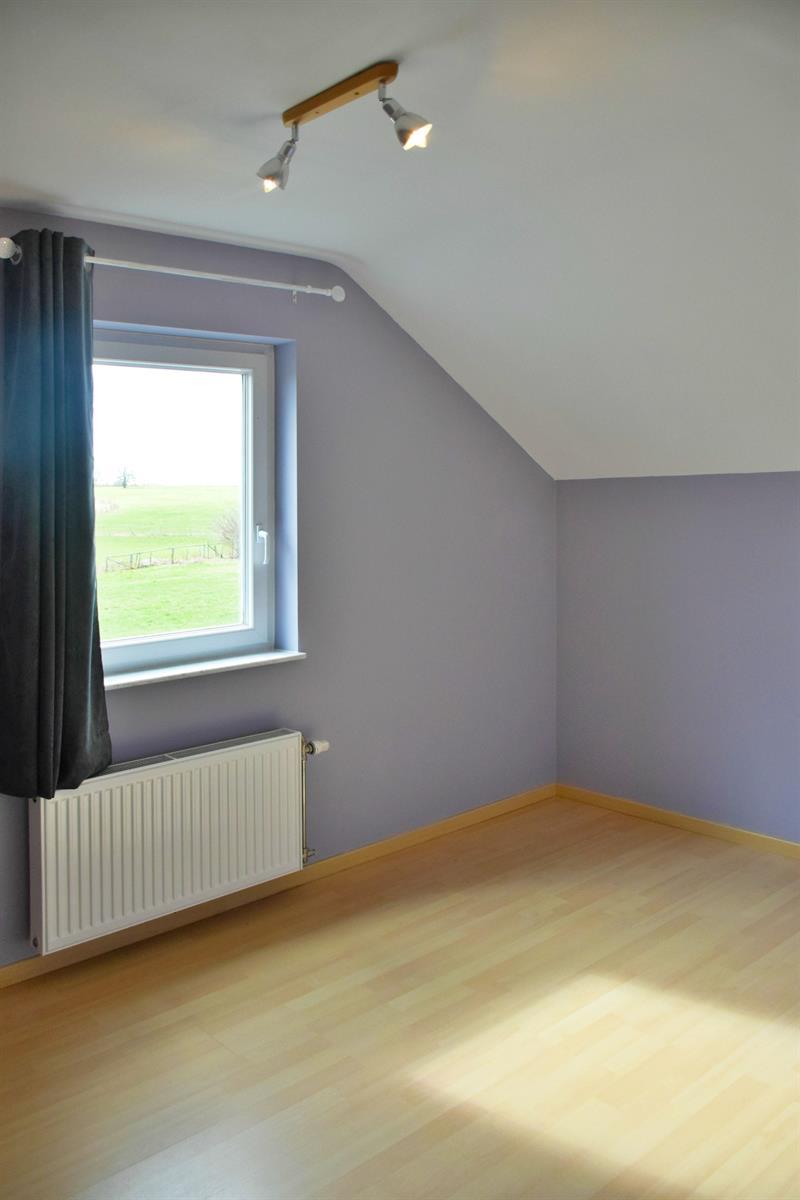 Huis - Neufchâteau - #4545922-15