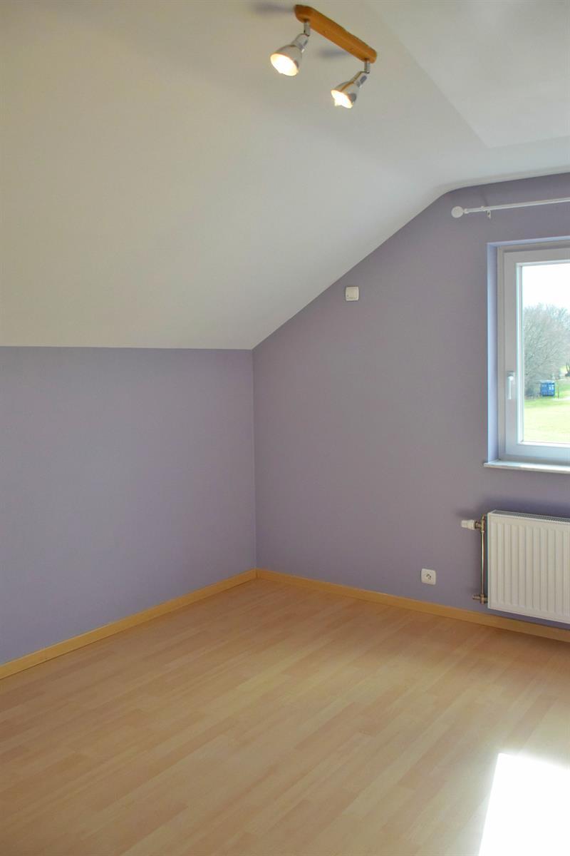 Huis - Neufchâteau - #4545922-14
