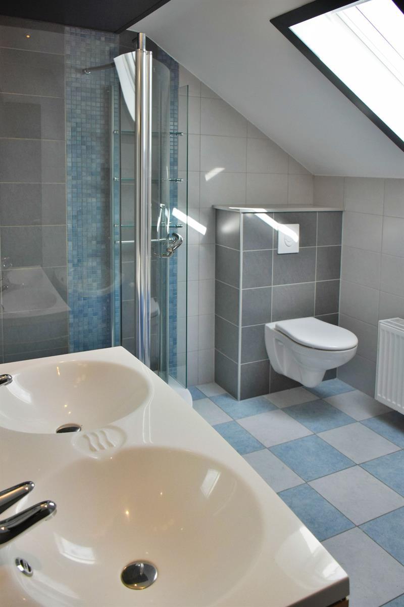 Huis - Neufchâteau - #4545922-19