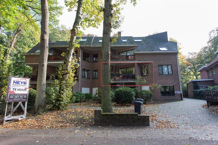 in Essen