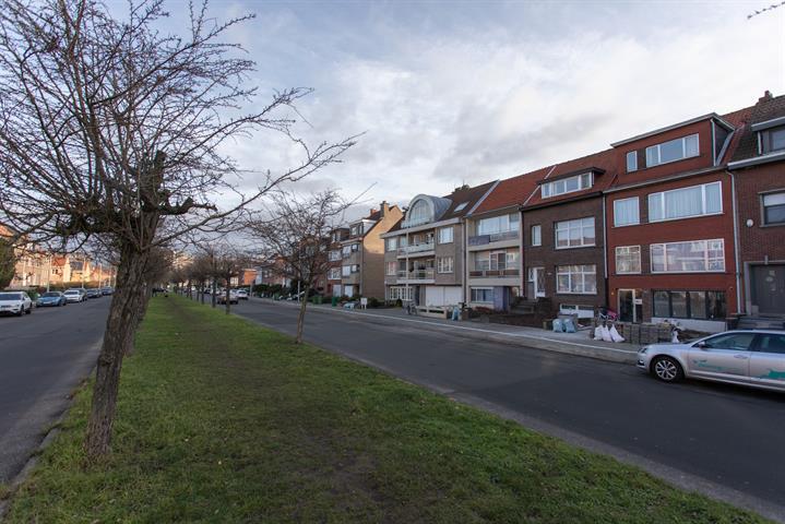 Te koop: huis te Antwerpen Merksem - Catershoflaan 109