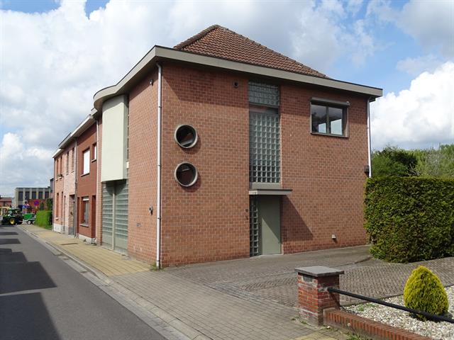 Te koop: huis te Kapellen - Partizanenstraat 19