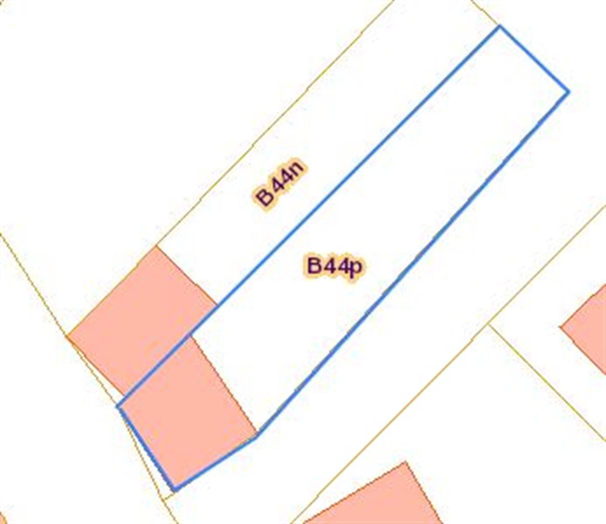 Terrain à bâtir - Tubize - #4018915-1